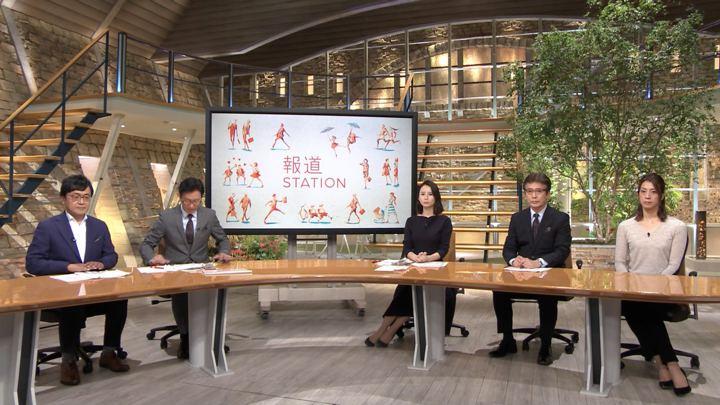 2019年10月11日森川夕貴の画像01枚目