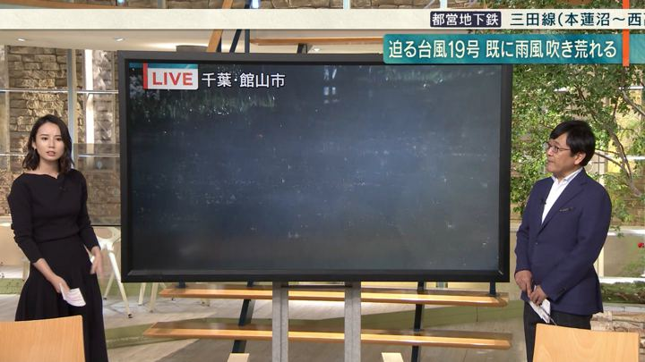 2019年10月11日森川夕貴の画像19枚目