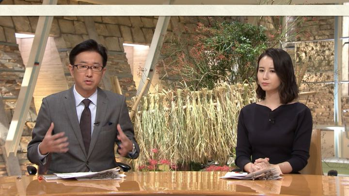 2019年10月11日森川夕貴の画像27枚目