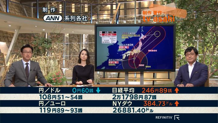 2019年10月11日森川夕貴の画像30枚目