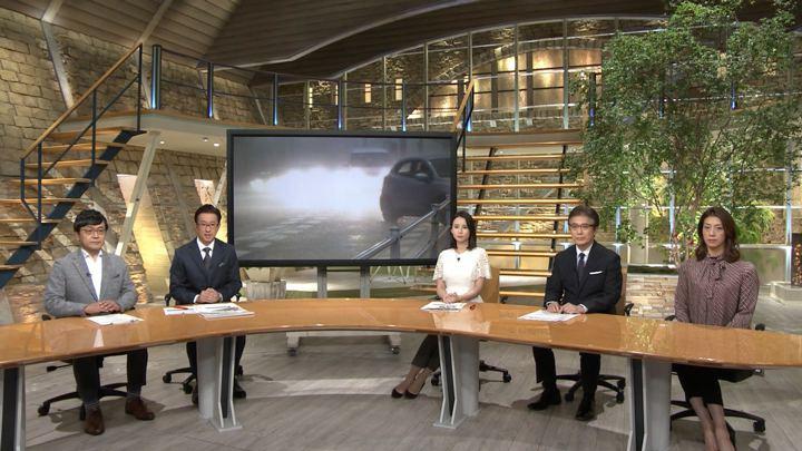 2019年10月18日森川夕貴の画像01枚目