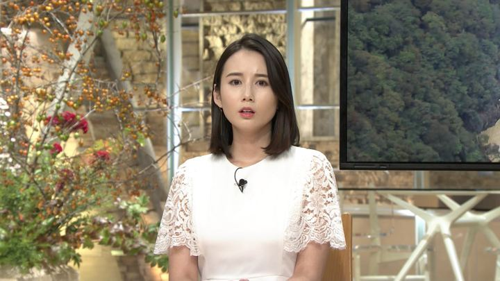 2019年10月18日森川夕貴の画像04枚目