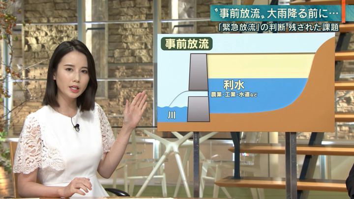 2019年10月18日森川夕貴の画像09枚目