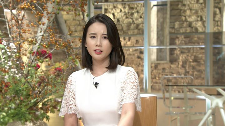 2019年10月18日森川夕貴の画像23枚目