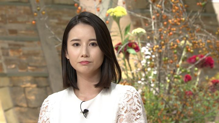 2019年10月18日森川夕貴の画像29枚目