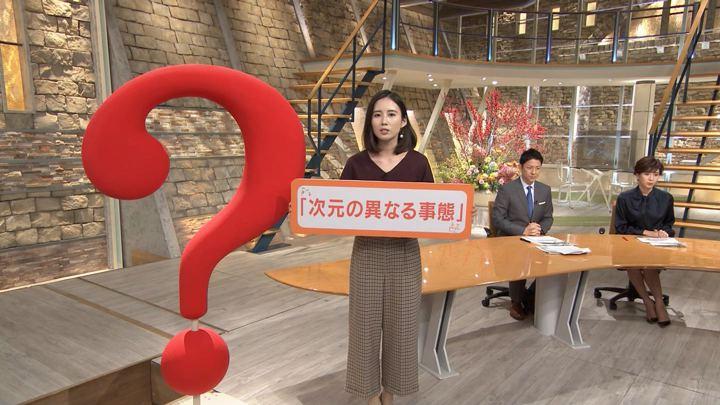 2019年10月21日森川夕貴の画像06枚目