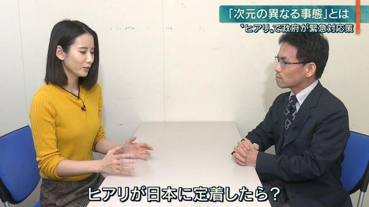 2019年10月21日森川夕貴の画像08枚目
