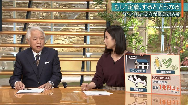 2019年10月21日森川夕貴の画像16枚目