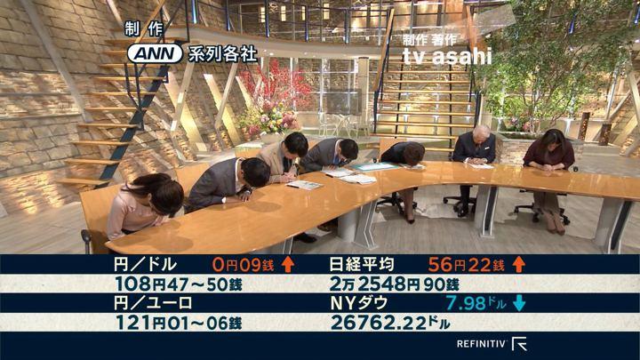 2019年10月21日森川夕貴の画像17枚目