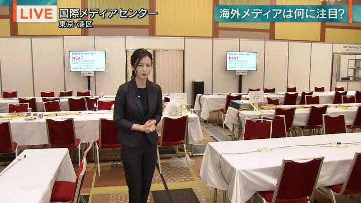 2019年10月22日森川夕貴の画像13枚目