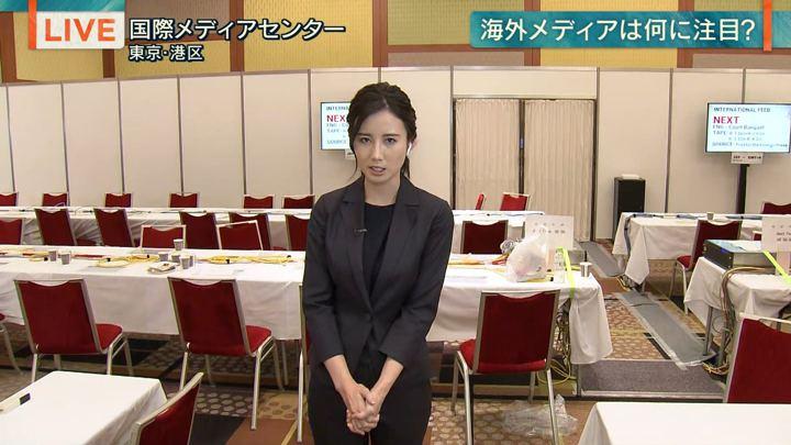 2019年10月22日森川夕貴の画像14枚目