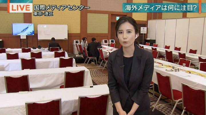2019年10月22日森川夕貴の画像15枚目