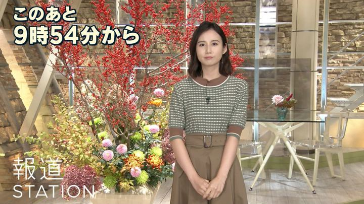 2019年10月23日森川夕貴の画像01枚目