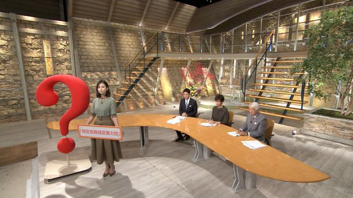 2019年10月23日森川夕貴の画像06枚目