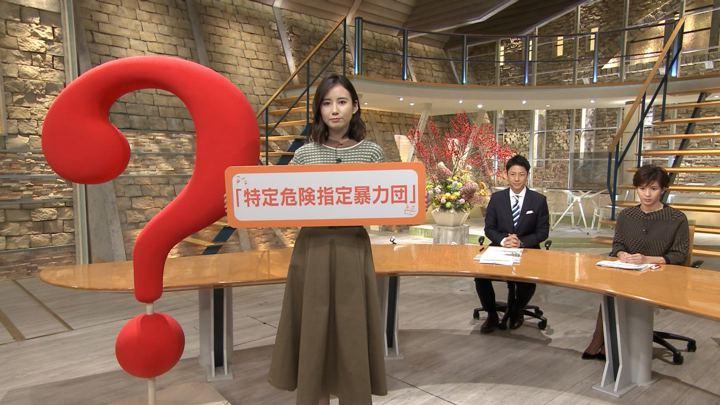 2019年10月23日森川夕貴の画像07枚目