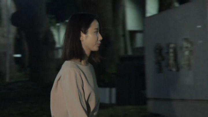 2019年10月23日森川夕貴の画像08枚目