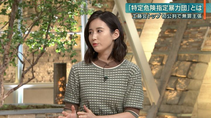 2019年10月23日森川夕貴の画像11枚目