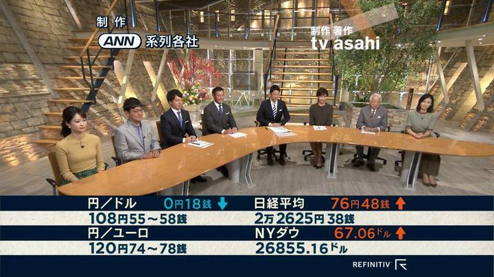 2019年10月23日森川夕貴の画像17枚目