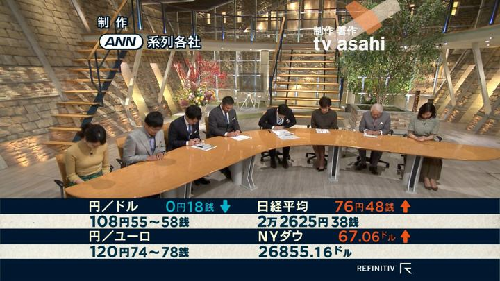 2019年10月23日森川夕貴の画像19枚目