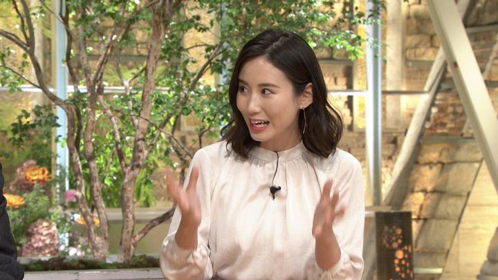 2019年10月24日森川夕貴の画像05枚目