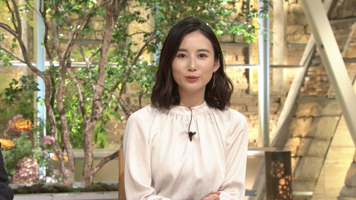 2019年10月24日森川夕貴の画像07枚目