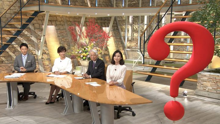 2019年10月24日森川夕貴の画像10枚目