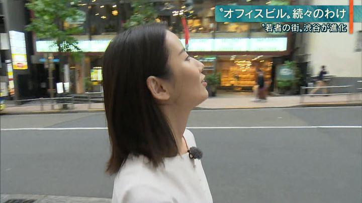 2019年10月24日森川夕貴の画像11枚目