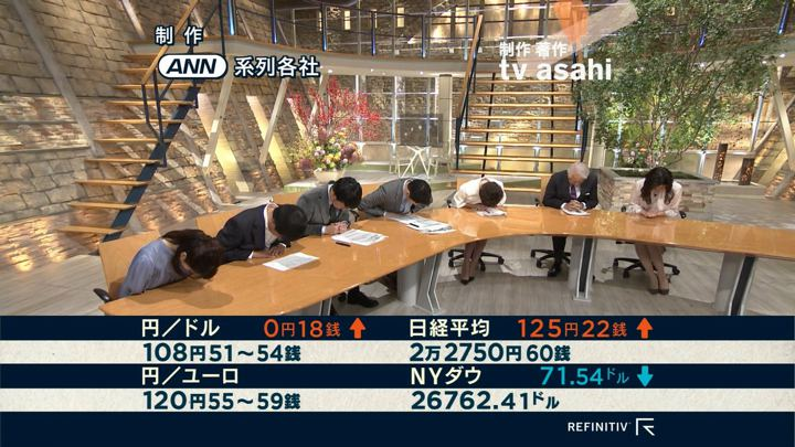 2019年10月24日森川夕貴の画像17枚目