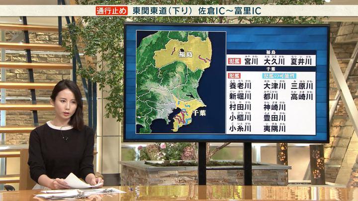 2019年10月25日森川夕貴の画像06枚目