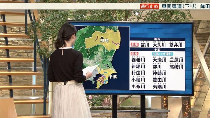 2019年10月25日森川夕貴の画像08枚目
