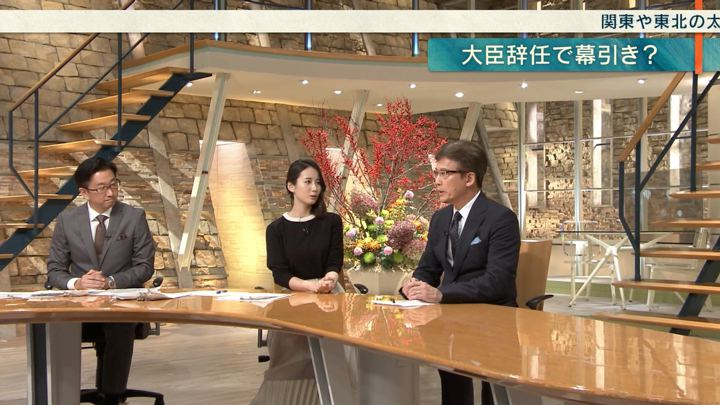 2019年10月25日森川夕貴の画像14枚目