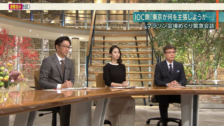 2019年10月25日森川夕貴の画像19枚目