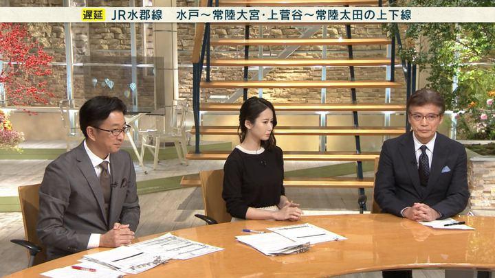 2019年10月25日森川夕貴の画像21枚目