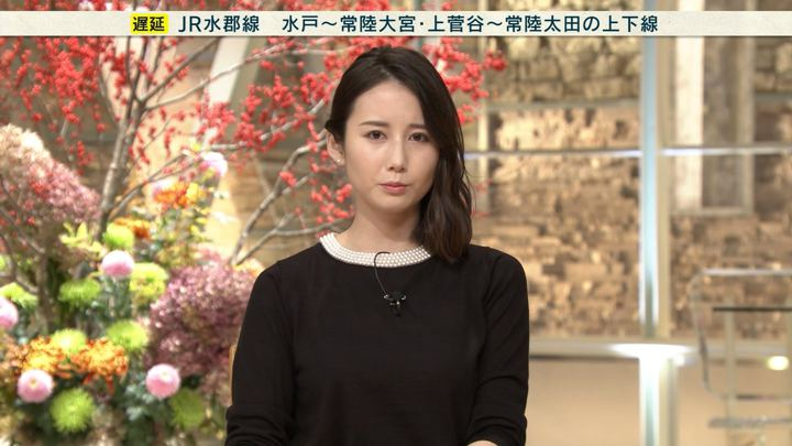 2019年10月25日森川夕貴の画像22枚目