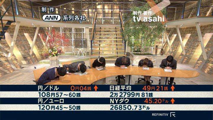 2019年10月25日森川夕貴の画像31枚目