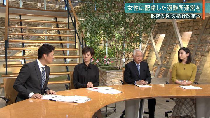 2019年10月28日森川夕貴の画像03枚目