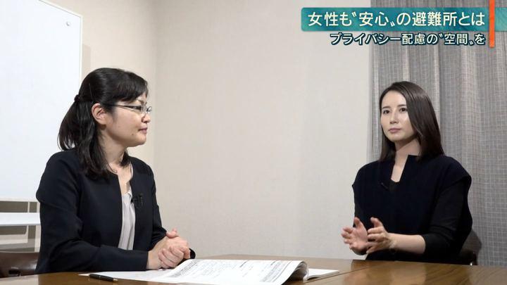 2019年10月28日森川夕貴の画像13枚目