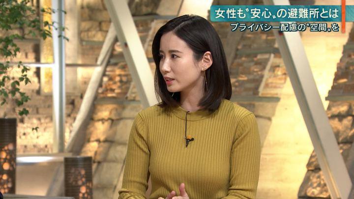 2019年10月28日森川夕貴の画像18枚目
