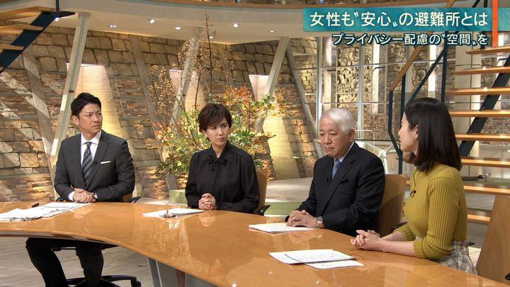 2019年10月28日森川夕貴の画像19枚目