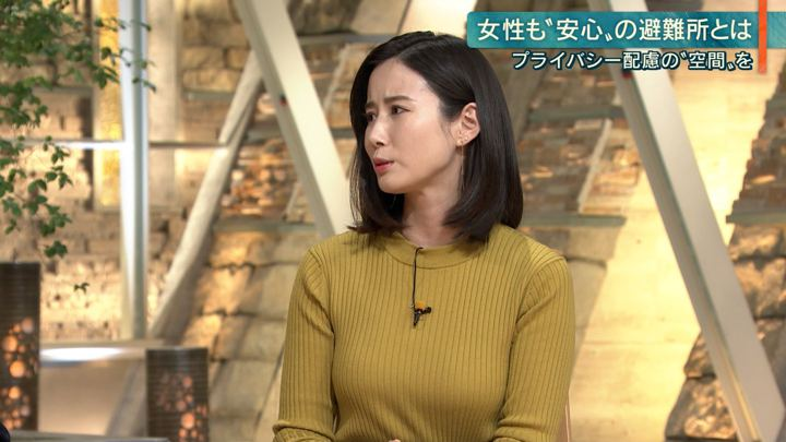 2019年10月28日森川夕貴の画像20枚目