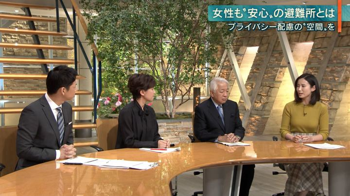 2019年10月28日森川夕貴の画像21枚目