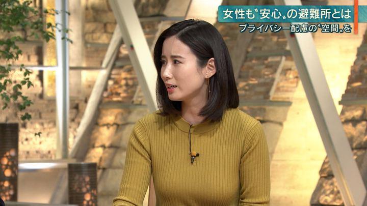 2019年10月28日森川夕貴の画像22枚目