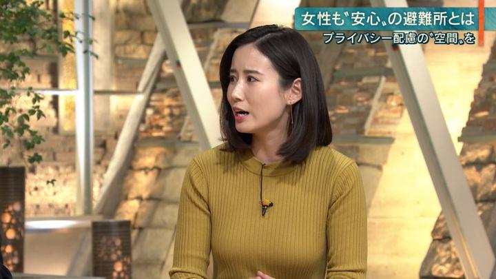 2019年10月28日森川夕貴の画像23枚目