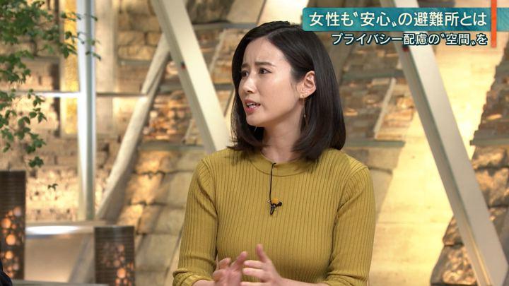 2019年10月28日森川夕貴の画像24枚目