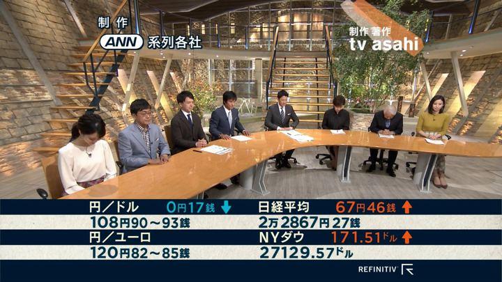 2019年10月28日森川夕貴の画像26枚目