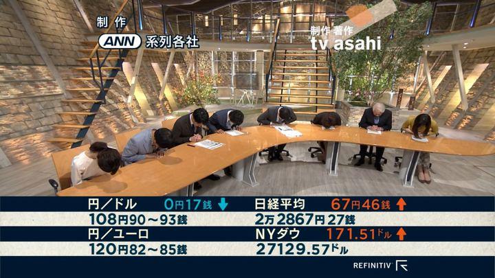 2019年10月28日森川夕貴の画像27枚目