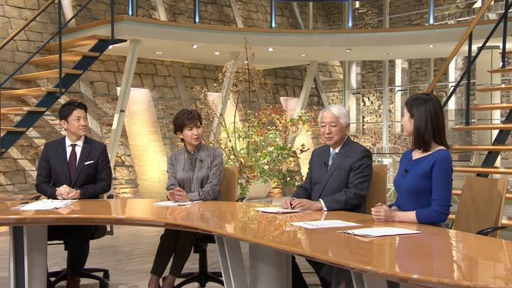 2019年10月30日森川夕貴の画像04枚目