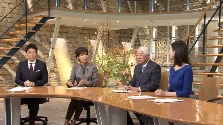 2019年10月30日森川夕貴の画像05枚目