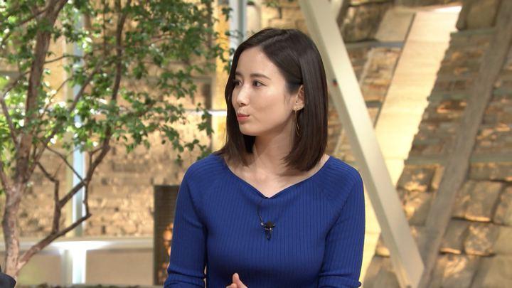 2019年10月30日森川夕貴の画像07枚目