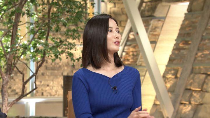 2019年10月30日森川夕貴の画像09枚目
